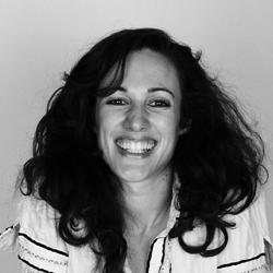 Isabel Peleteiro Ramos